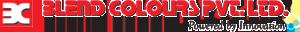 Blend_colors_logo