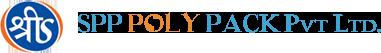 logo_spp_home
